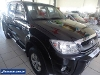 Foto Toyota Hilux SRV 2.7 4x2 Cabine Simples 4P...