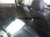 Foto Chevrolet vectra gt 2.0 MPFI 4P 2010/2011