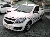 Foto Chevrolet montana ls 1.4 8V 2P 2012/2013 Flex...