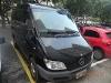 Foto Mercedes Benz Sprinter 313 Executiva De Luxo Linda