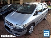 Foto Chevrolet Zafira Prata 2007/ Á/G em Brasília