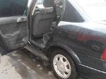 Foto Astra Sedan Quatro portas, troco por lote ou...