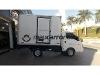 Foto Hyundai hr 2.5TCI HD 4X2(LONGOC/CACAMBA) (nac)...