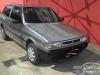 Foto Fiat uno 1.0 EX 2000