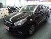 Foto Fiat grand siena essence 1.6 flex 16v preto...