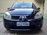 Foto Renault Sandero 1.6 8V Privilege 1.6 8V