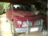 Foto Vende-se relíquia Pick Up Willys ano 71
