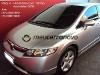 Foto Honda civic lxs c-at 1.8 16V(NEW) 4p (gg)...