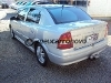 Foto Chevrolet astra sedan cd 2.0 8v aut. 4P 2002/