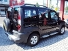 Foto Fiat doblo adventure 1.8 8V 6P 2004/