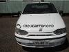 Foto Fiat palio ed 1.0MPI 2P 1997/