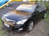 Foto Hyundai i30 2.0 mpi 16v gasolina 4p manual /2011