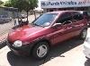 Foto Corsa Hatch 1.0 1995