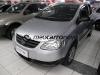Foto Volkswagen fox 1.0 8V(CITY) (totalflex) 2p (ag)...