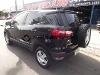 Foto Ford ecosport s 1.6 FLEX 2012/2013