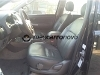 Foto Toyota hilux cab. Dupla sr 4x2-at 2.7 16V(FLEX)...