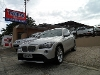 Foto BMW X1 xDrive28i 3.0 24V