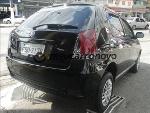 Foto Fiat palio fire 1.0 8V 4P 2014/ Flex PRETO