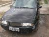 Foto Fiesta 1.0 97 4 portas preto Econômico 1997