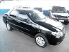 Foto Fiat siena 1.0 mpi fire 8v flex 4p manual /2008