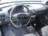 Foto Chevrolet montana conquest 1.4 8V 2P 2010/