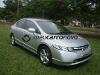 Foto Honda civic sedan lxs-at 1.8 16V 4P 2008/ Flex...