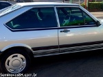 Foto Volkswagen Passat 2.0 8v passat gts pointer