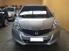 Foto Honda Fit DX 1.4 (Flex)