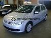 Foto Volkswagen gol trend 1.0 8V. (G5) 4P 2010/2011...