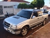 Foto Chevrolet S10 CD diesel 4x4 executive - 2007