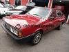 Foto Volkswagen passat ts 1986/ gasolina vermelho
