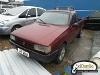 Foto Fiorino pick-up - usado - vermelha - 1996 - r$...