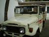 Foto Toyota bandeirante picape 4x4 bj55lp-bl3 2p...