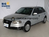 Foto Volkswagen gol power 1.6 8V 4P 2006/2007 Flex...