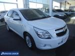 Foto Chevrolet Cobalt LTZ 1.4 4P Flex 2013/2014 em...