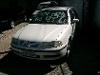 Foto Volkswagen Gol g3 1.0 16v 2000