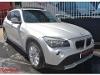 Foto BMW X1 S Drive 18i Top 2.0 24V