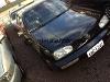 Foto Volkswagen golf glx 2.0MI 4P 1998/ Gasolina PRETO