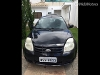 Foto Ford ka 1.0 mpi tecno 8v flex 2p manual 2009/2010