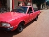 Foto Ford Pampa GL 1.8 (Cab Simples)