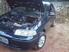 Foto Fiat Palio 2000 2001 2000