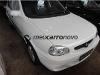 Foto Chevrolet corsa sedan wind 1.0 MPFI 4P 2000/