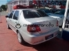 Foto Fiat siena fire 1.0 8V 4P (GG) completo 2007/
