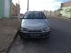 Foto Fiat palio edx 1.0 mpi 4p