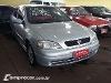 Foto Chevrolet astra gl 2000 em sumaré