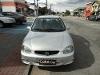 Foto Corsa Sedan Milenium 2001