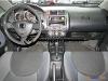 Foto Honda fit lx-at 1.4 8V 4P 2005/2006