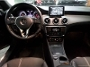 Foto Mercedes-benz cla 200 (firstedition) 1.6 16v tb...