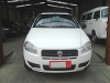 Foto Fiat strada 1.4 mpi working cd 8v flex 2p manual /