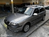 Foto Volkswagen gol 1.6 mi power flex 4p manual g....